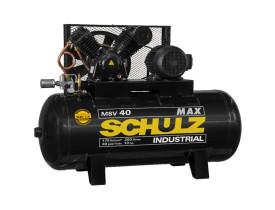 compressor-schulz-msv-40-max-350-litros-175-libras