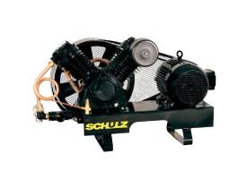 compressor-schulz-msv-40-max-ar-direto-175-libras-1