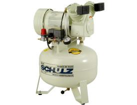 compressor-schulz-msv-6-30-litros-isento-de-oleo-120-libras-1