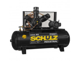 compressor-schulz-msw-40-fort-425-litros-175-libras