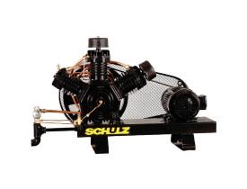 compressor-schulz-msw-40-fort-ar-direto-175-libras-1