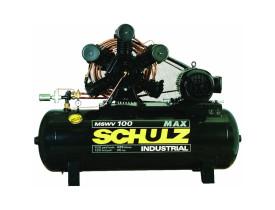 compressor-schulz-mswv-100-max-120-libras-425-litros-1