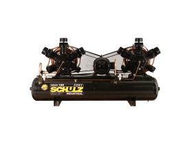 compressor-schulz-mswv-120-fort-460-litros-175-libras