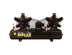 compressor-schulz-mswv-144-fort-460-litros-175-libras
