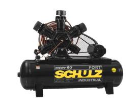 compressor-schulz-mswv-60-fort-350-litros-175-libras