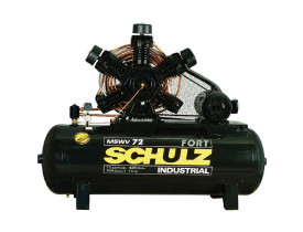 compressor-schulz-mswv-72-fort-425-litros-175-libras-1