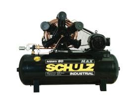 compressor-schulz-mswv-80-max-425-litros-175-libras