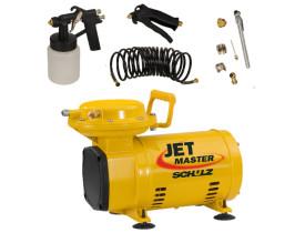 compressor-tufao-jet-master-schulz-com-acessorios-1