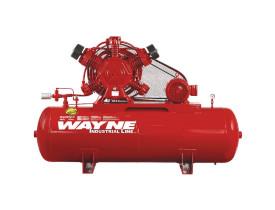 compressor-wayne-w-640-w64012-h-425-litros-250-libras-w-600