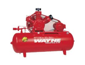 compressor-wayne-w-840-w84011-h-425-litros-175-libras-w-800