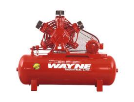 compressor-wayne-w-960-w96011-h-425-litros-175-libras-w-900