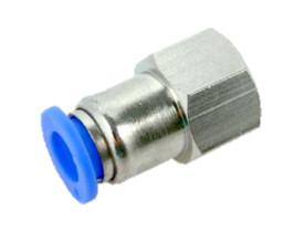conector-fluir-1/4-x-10-femea-1