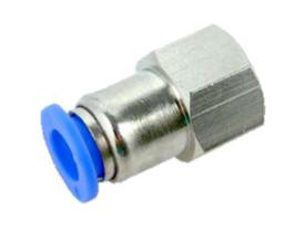 conector-fluir-1/4-x-8-mm-rosca-femea