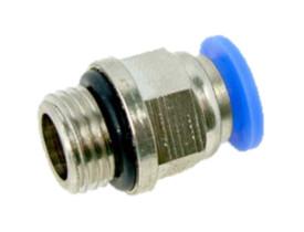 conector-reto-fluir-3/8-x-8-rosca-macho-1