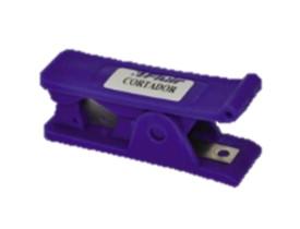 cortador-de-tubo-fluir-1