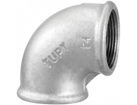 cotovelo-tupy-1/2-90-graus