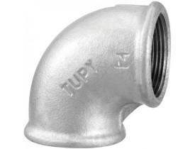 cotovelo-tupy-3/8-90-graus