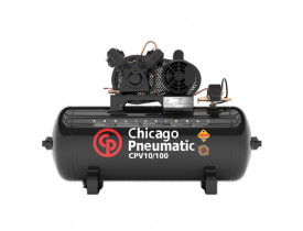 compressor-chicago-cpv-10-100l-litros-140-libras-2-cv-monofasico-1