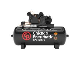 compressor-chicago-cpv-15-175l-litros-140-libras-3-cv-monofasico-1