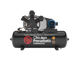 compressor-chicago-pneumatic-cpw-40-425-litros-175-libras-10-cv-trifasico-IP-21-1