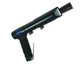 desincrustador-de-agulhas-schulz-sfp-32-1