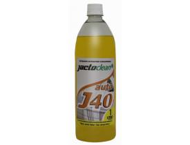 detergente-automotivo-jacto-J40-neutro-1-litro-1