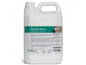 detergente-clareador-ipc-soteco-5-litros-1