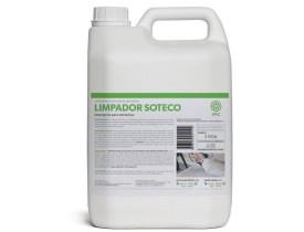 detergente-limpador-ipc-soteco-5-litros-1