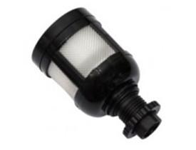 dreno-boia-automatico-chelic-eixo-15-mm-coalescente