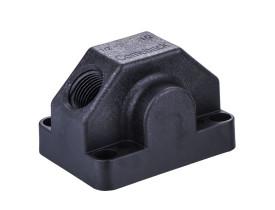 bloco-terminal-para-tubo-de-aluminio-1/2-2-saidas-1