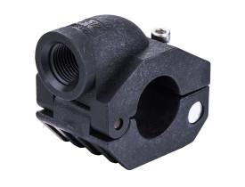 """derivação-para-tubo-de-aluminio-40-mm-x-1""""-1"""
