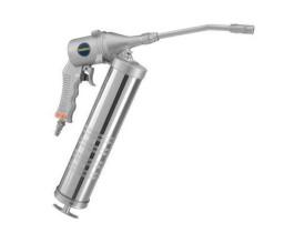 engraxadeira-pneumatica-schulz-sfp-500-cc-1