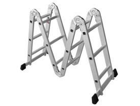 escada-de-aluminio-infinity-tools-multifuncional-4-x-3-1
