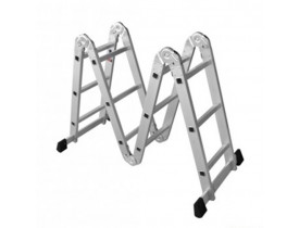 escada-de-aluminio-multifuncional-4-x-4