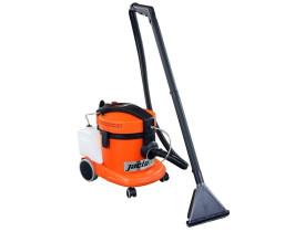 Extratora-Jacto-EJ-1107-1200w-22-Litros-Limpa-Estofados-1