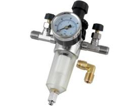 filtro-ar-aprex-arfil-1-rosca-1-4-com-duas-saidas-dreno-automatico-1