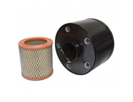filtro-ar-ferro-encaixe-60-mm-abracadeira-w900-1
