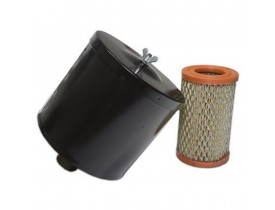 "filtro-ar-ferro-rosca-1""-polegada-w700-w800-cj25-antigo-1"
