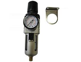filtro-ar-fluir-1-polegada-com-regulador-160-psi-dreno-manual