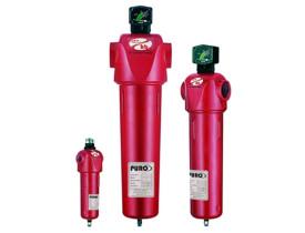 filtro-coalescente-hb-ar-comprimido-a1-0058g-127-pcm-1