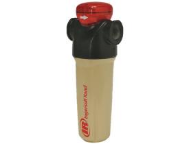 filtro-coalescente-ingersoll-rand-f108ig-dreno-automatico-1