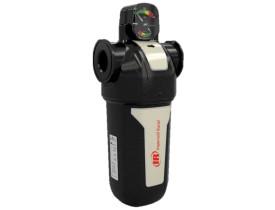 filtro-coalescente-ingersoll-rand-fa40ig-dreno-automatico-1