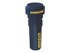 filtro-coalescente-metalplan-MFC0050-MA-carvao-ativado-1