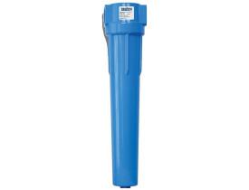 filtro-coalescente-techto-134-pcm