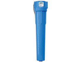 filtro-coalescente-techto-300-pcm