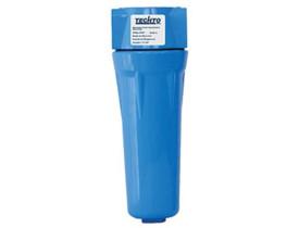 filtro-coalescente-techto-p-015-53-pcm-1