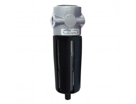 filtro-coalescente-werk-schott-serie-mini-rosca-1/4-1