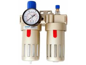 filtro-de-ar-fluir-lubfiril-regulador-lubrificador-medio-1