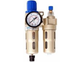 filtro-de-ar-fluir-lubfiril-regulador-lubrificador-mini-1