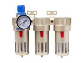 filtro-de-ar-fluir-trio-odontologico-regulador-coalescente-carvao-ativado-medio-1
